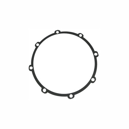 Water Wise B3 Bare Shaft Water Pump - Volute Gasket Only