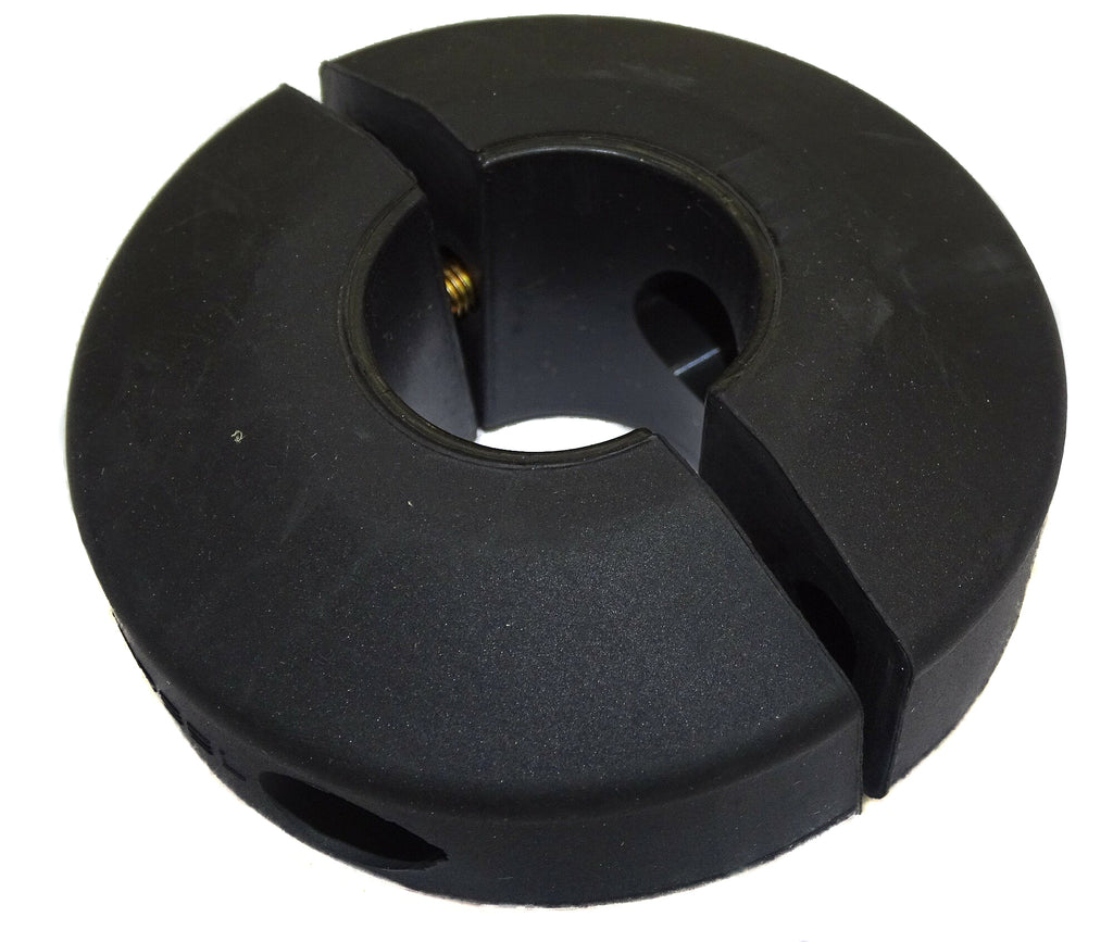 "25mm (1"") Hose Reel Hose Stopper"