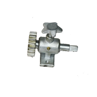 Hose Reel - Locking Drive