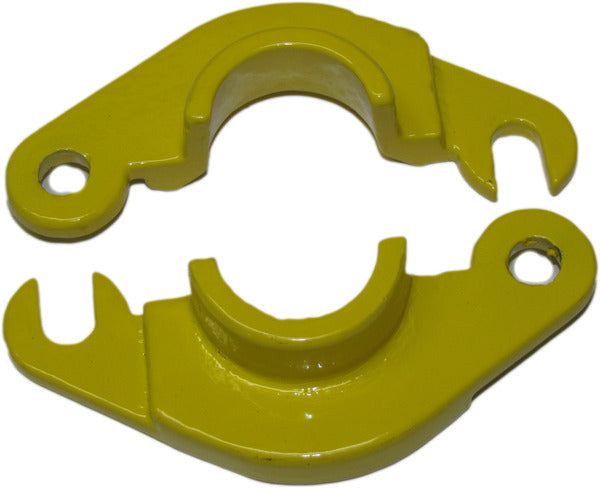 "Water Wise B3, 100mm (4"") x 80mm (3"") Water Pump - Gland Only"
