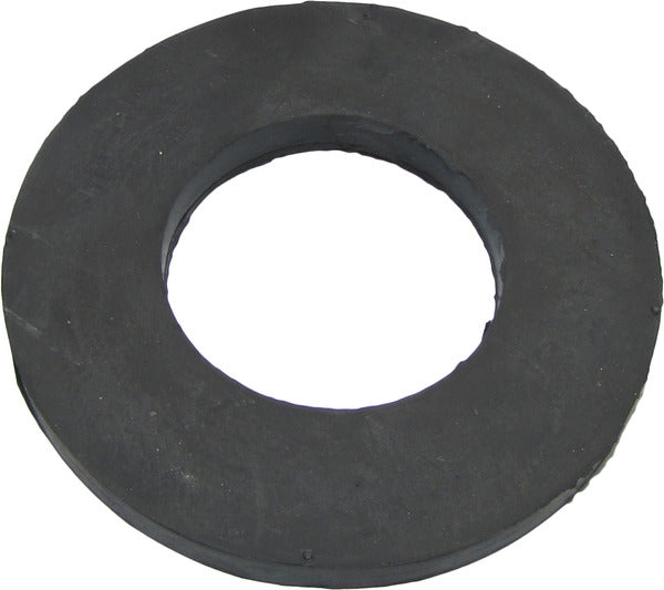 Rubber Seal for B3 Bare Shaft Water Pump - Shaft Slinger