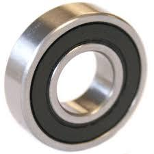 Shaft Ball Bearing (Small inner bearing) for AGM 4 x 3 and 5 x 4  Water Pump