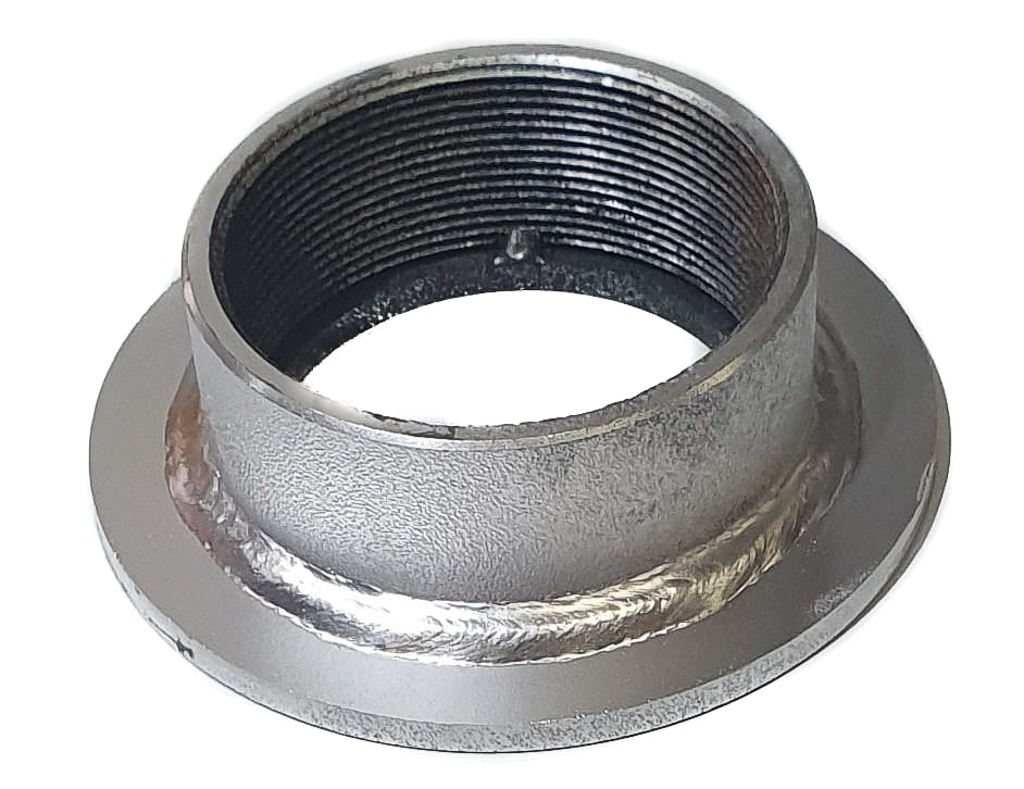 SV1500/SV3 Spray Valve Mounting Base - Threaded Flange