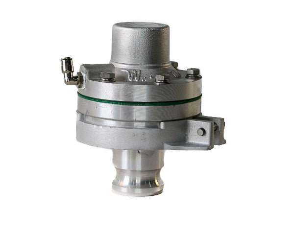 SV500-38 Water Wise Spray Valve 38mm 500LPM