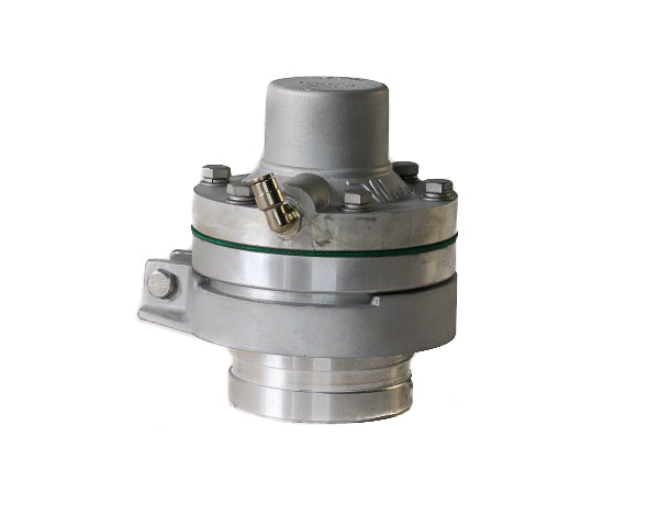 SV500-80RG Water Wise Spray Valve 80mm 500LPM Grooved
