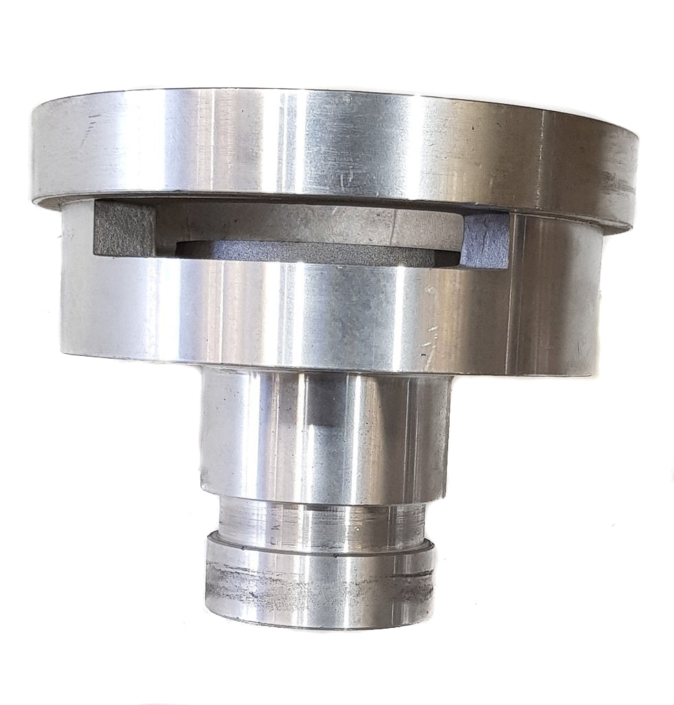"SV500 Water Wise Roll Grooved Base Only - 40mm (1 1/2"")"