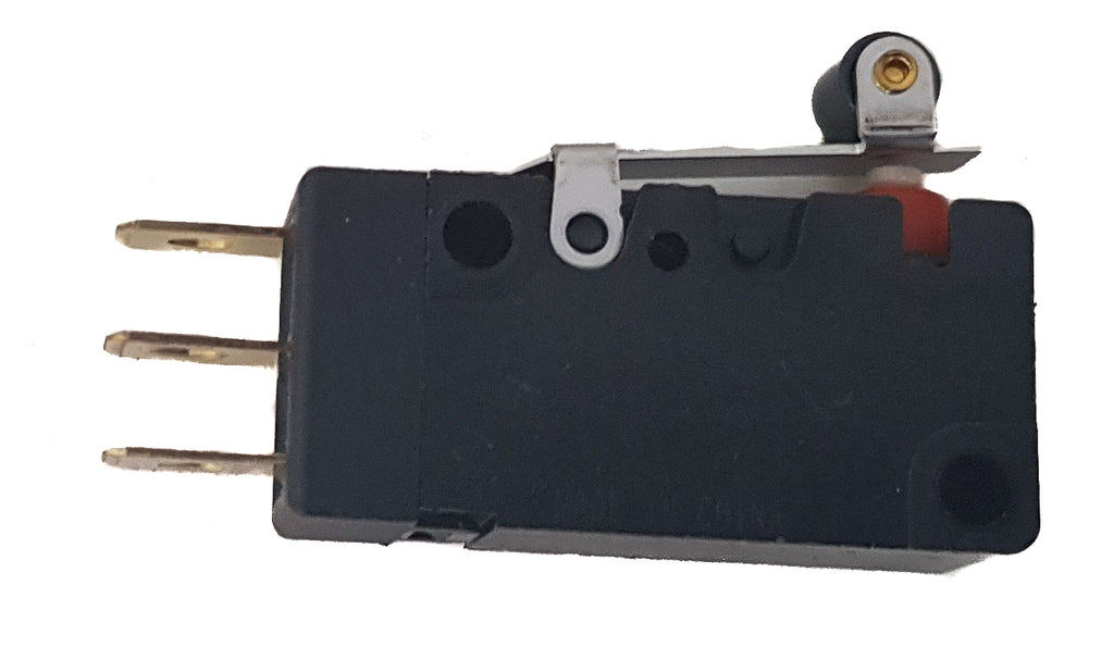 Limit Switches - Cannon - Set of 2