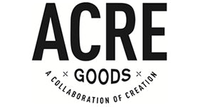 ACRE Goods + Services