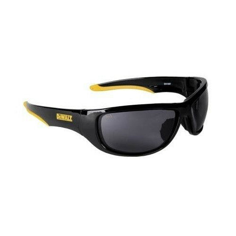 SAFETY GLASSES DEWALT  DOMINATOR SAFETY - Pipeline Pro Supplies