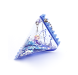 Dimitri Tea Bag Charm