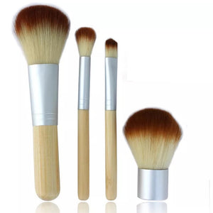 Professional Foundation Eye shadow Makeup Set