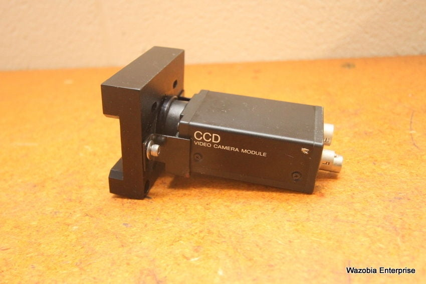 SONY TOWADA CCD VIDEO CAMERA MODULE MODEL XC-75