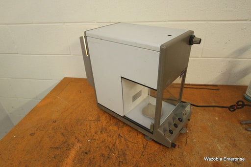 METTLER H54 LABORATORY ANALYTICAL SCALE