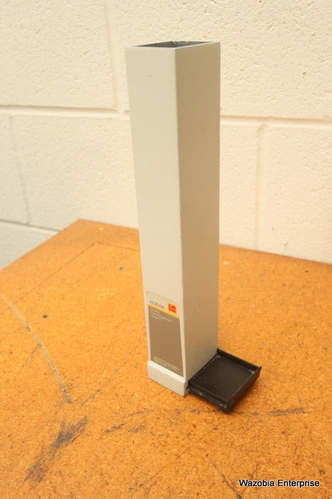 KODAK DENAL FILM DISPENSER MODEL 2