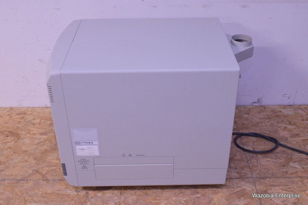 AB APPLIED BIOSYSTEMS 7900HT FAST REAL-TIME PCR SYSTEM 4330966