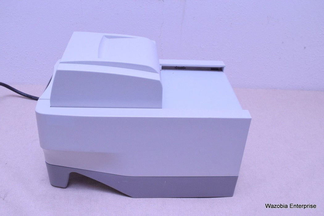 EPPENDORF MASTERCYCLER EPGRADIENT S EP GRADIENT S THERMAL CYCLER 5341