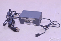BECKMAN INSTRUMENTS UVP ULTRA-VIOLET PRODUCTS SCT1 LAMP POWER SUPPLY
