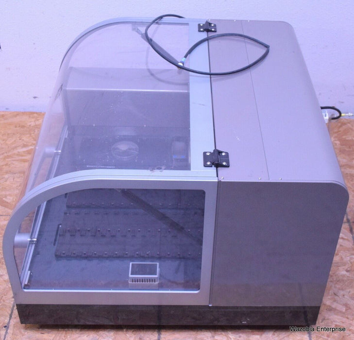 DYNAMIC DEVICES NANOPRINT PROTEIN MICROARRAY PRINTER