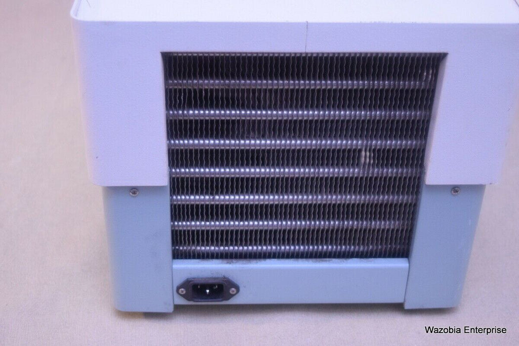 SAVANT REFRIGERATED CONDENSATION TRAP MODEL RT 100A