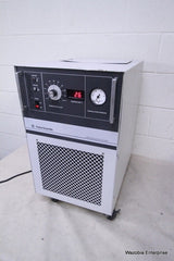 FISHER SCIENTIFIC ISOTEMP REFRIGERATED RECIRCULATOR MODEL 633