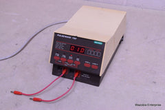 BIO-RAD PULSEWAVE 790 ELECTROPHORESIS POWER SUPPLY