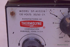 THERMOLYNE  STIR-PLATE MODEL SP-A1025B