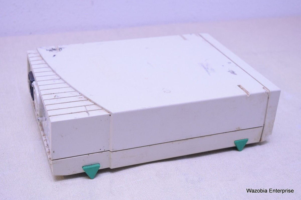 BIO-RAD POWER PAC 200 ELECTROPHORESIS POWER SUPPLY