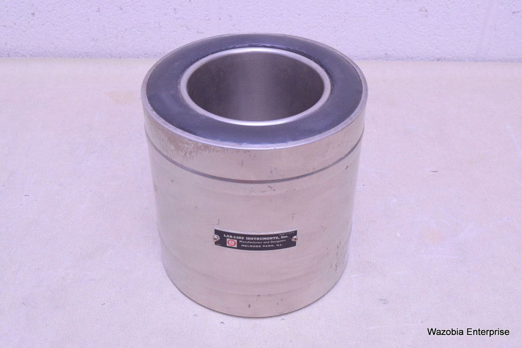LAB-LINE INSTRUMENTS INSULATION THERMO-CUP