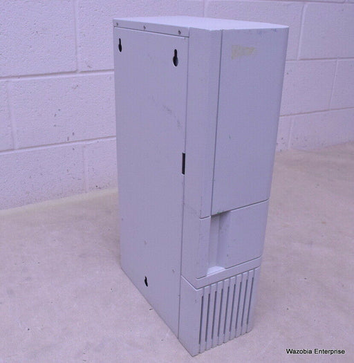 WATERS SMH COLUMN HEATER 270852 FOR WATERS ALLIANCE 2695 HPLC