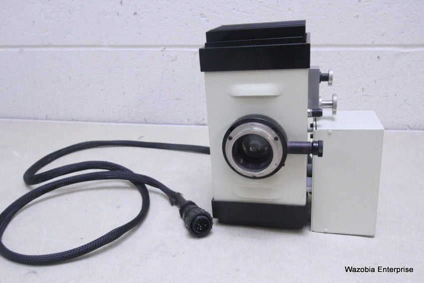 OPTI QUIP MODEL 770 WT MICROSCOPE ILLUMINATOR LIGHT SOURCE