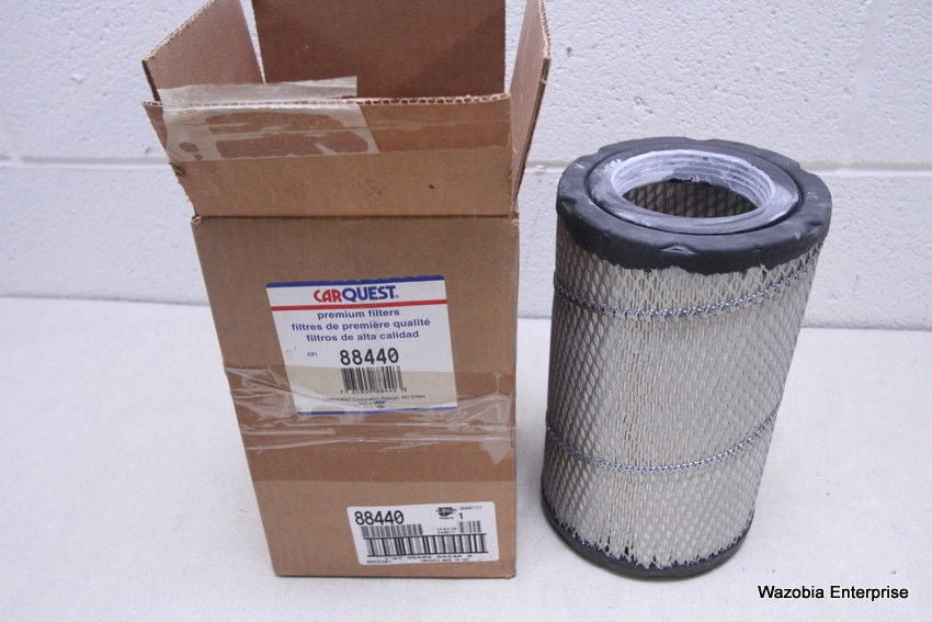 CARQUEST CAR QUEST AIR FILTER 88440