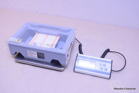 WHATMAN BRL HORIZON GEL ELECTROPHORESIS SYSTEM 11.14