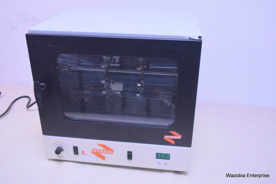 LABNET HYBAID MODEL H9360 OVEN