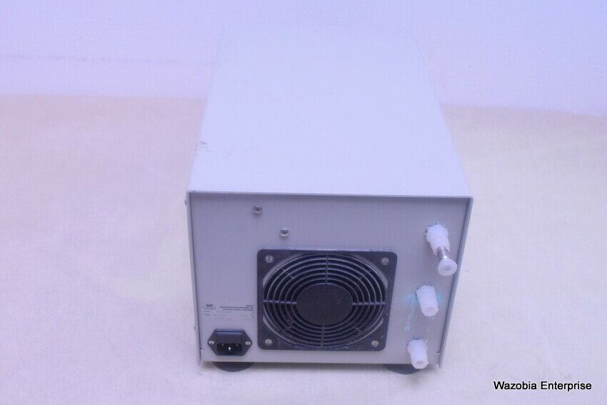 BUCHI B-160 VACOBOX