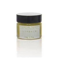 Lip effects shea lemon