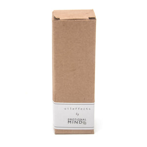 Ätherisches Öl Hunger Packaging