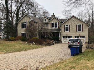 ESTATE SALE 78 OAK TRAIL ROAD HILLSDALE, NJ | 2/28-2/29, 10AM-3PM