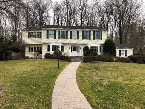 ESTATE SALE 25 SHIELD DRIVE WOODCLIFF LAKE, NJ | 1/17 & 1/18, 10AM-3PM