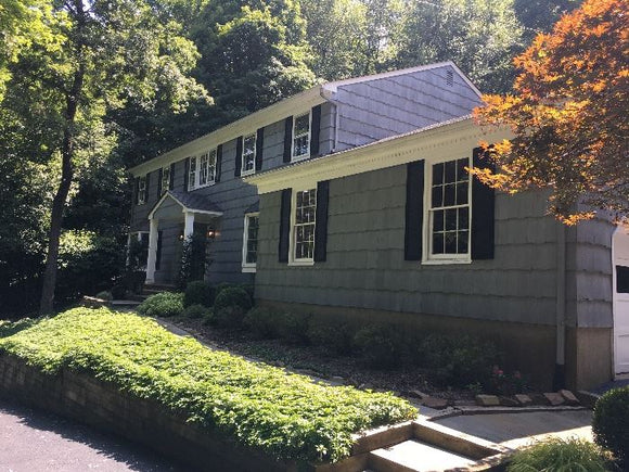 ESTATE MOVING SALE IN FRANKLIN LAKES NJ AUGUST 2nd & 3rd