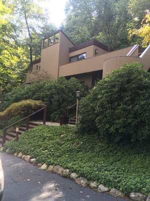 ESTATE SALE 618 DAKOTA TRAIL FRANKLIN LAKES NJ 9/13 & 9/14, 10AM-3PM