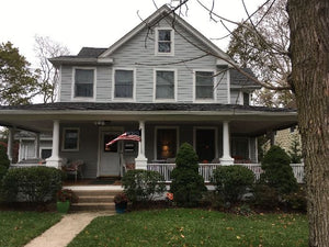 ESTATE SALE 71 WALTHERY STREET RIDGEWOOD, NJ 11/15 & 11/16, 10AM-3PM