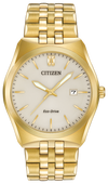 Montre Citizen pour homme Stiletto