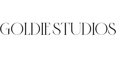 goldiestudios