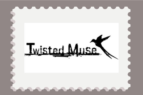Twisted Muse