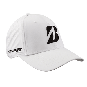 Lightweight Tour Caps