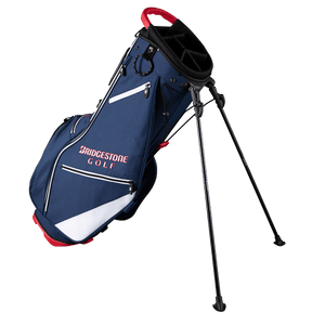 Lightweight Stand Bag
