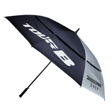 Tour Umbrella