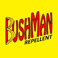 Bushmans Repellents