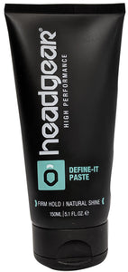 Headgear Define It paste 150ml