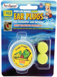 Putty Buddies Ear Plugs Assorted Colours